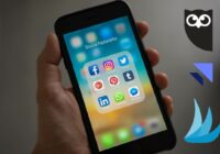 De 3 beste iOS-apps om je social media-accounts te beheren