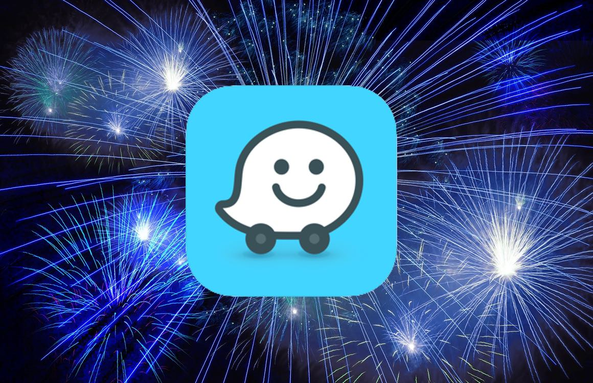 Best of 2019 van Dilara: Waze, Restaurant Dash, iPhone 11 Pro