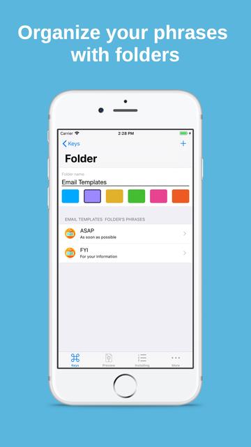 Beste Ios App