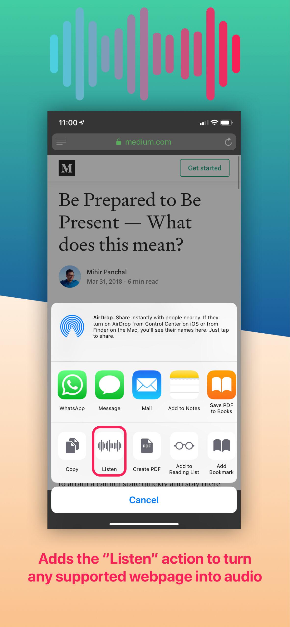 Beste verabredung apps 2020