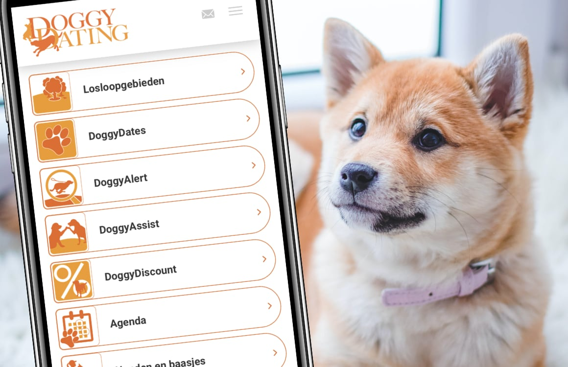 Beste dating-apps 2020