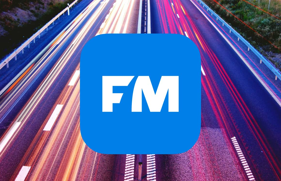 Flitsmeister FAQ: 8 tips voor de populaire navigatie-app