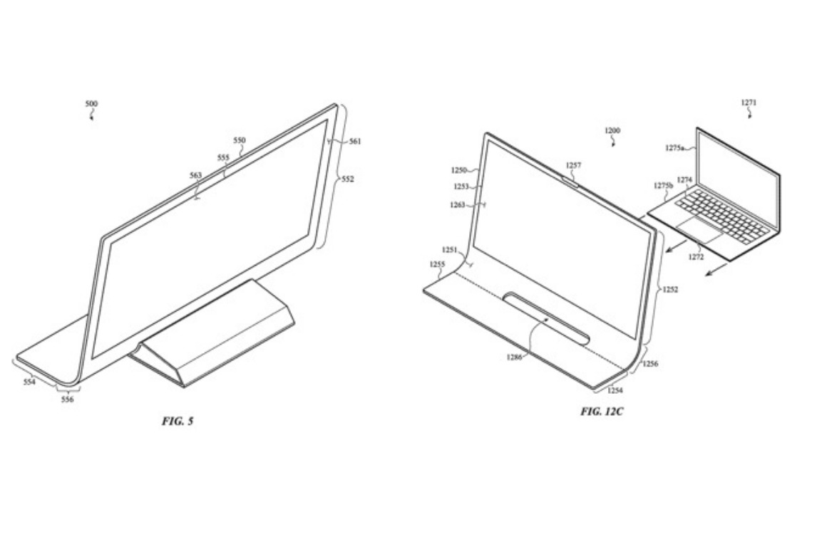 imac design patent 2
