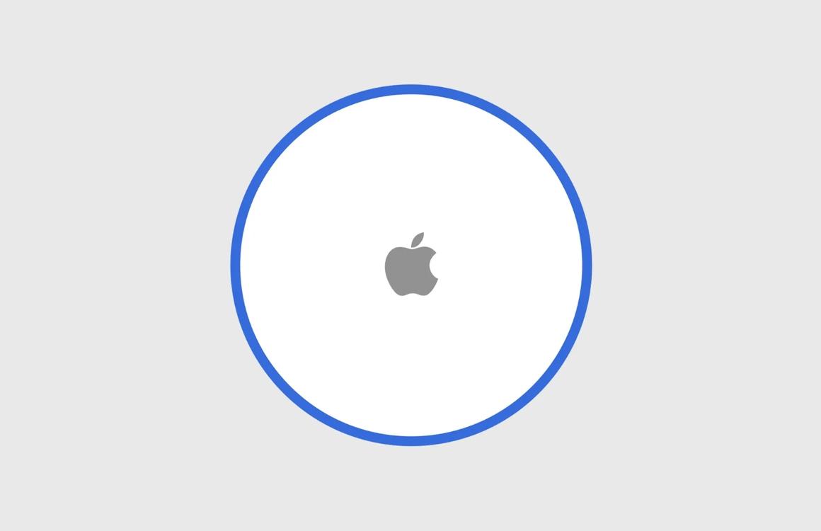 AirTag: 6 verwachtingen voor Apples eerste tracker
