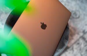 macOS 10.15.4 downloaden