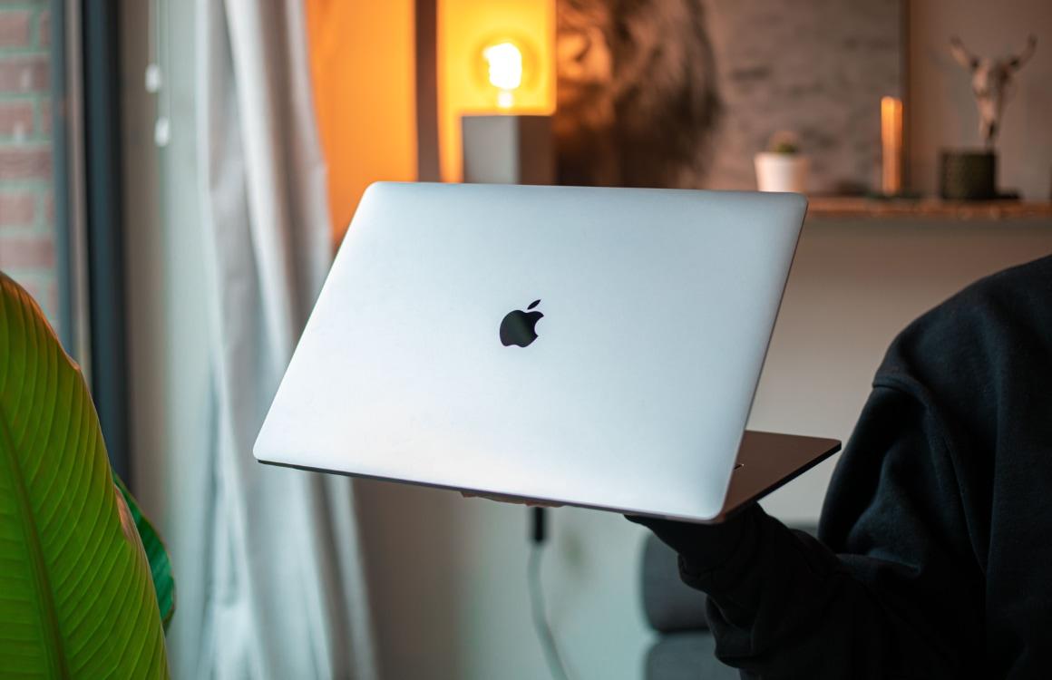 Bellen met je Mac(Book): zo doe je dat