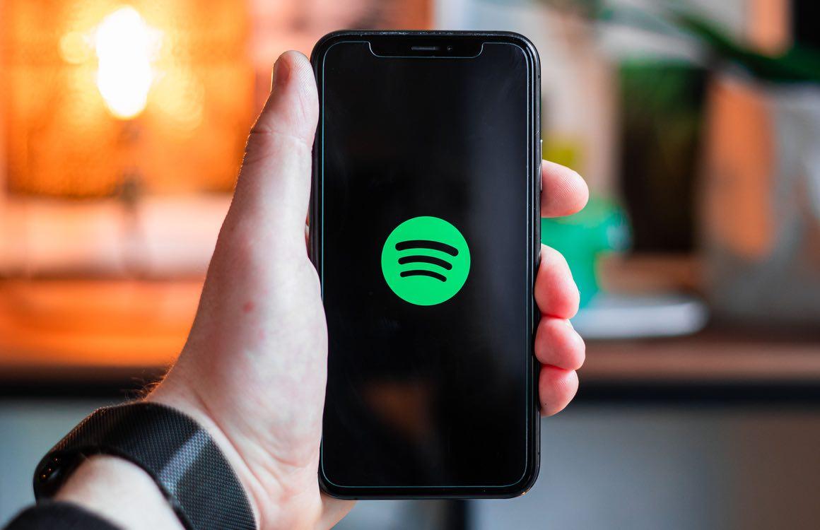 Zo stream je muziek vanaf je iPhone naar je tv of speaker
