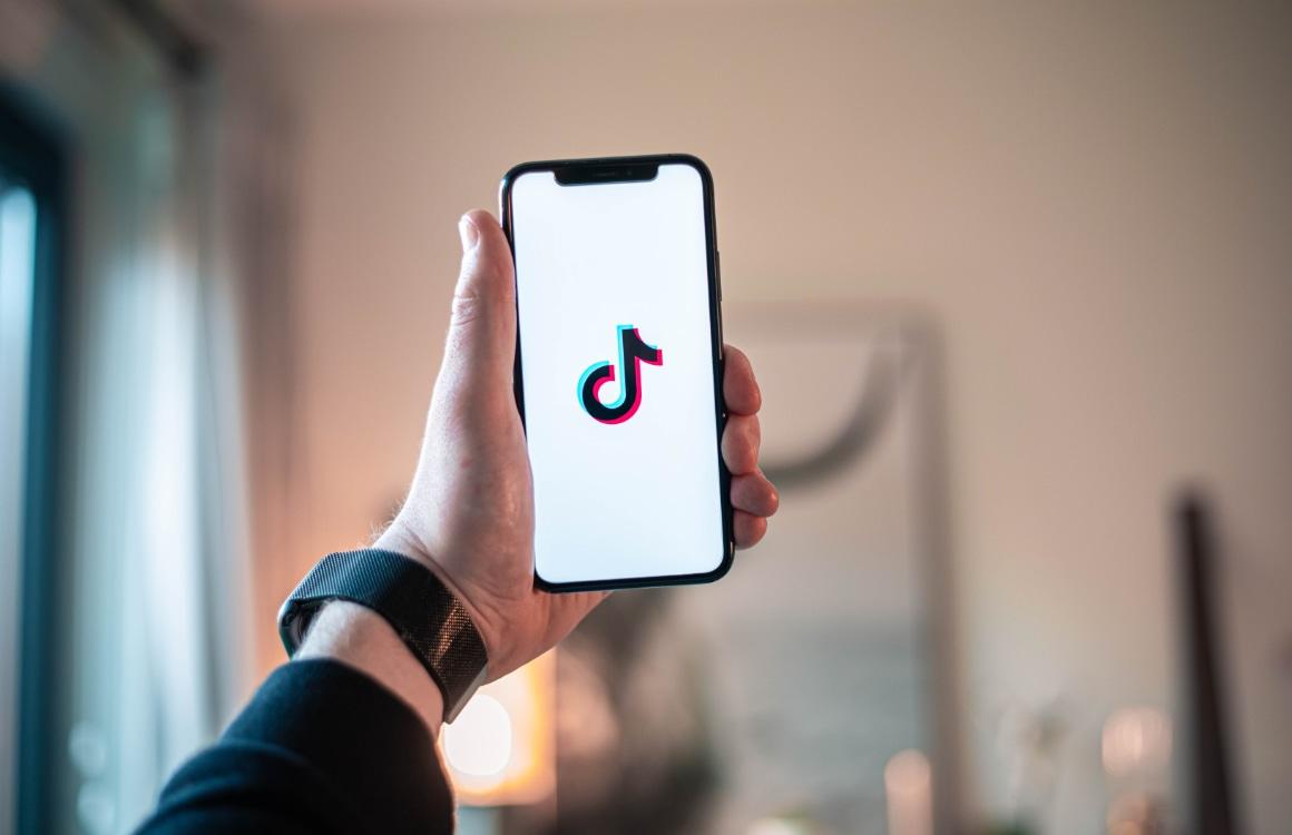 Malafide iOS-apps gepromoot op TikTok en Instagram: hier moet je op letten