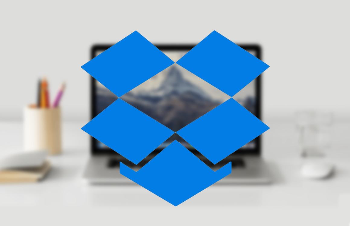 Dropbox test nieuwe functies: bureaubladsynchronisatie en meer