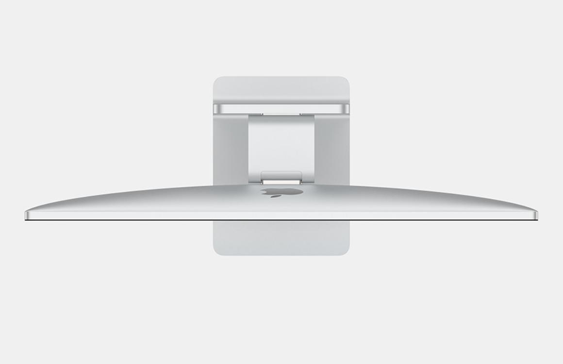 iMac 2020 concept