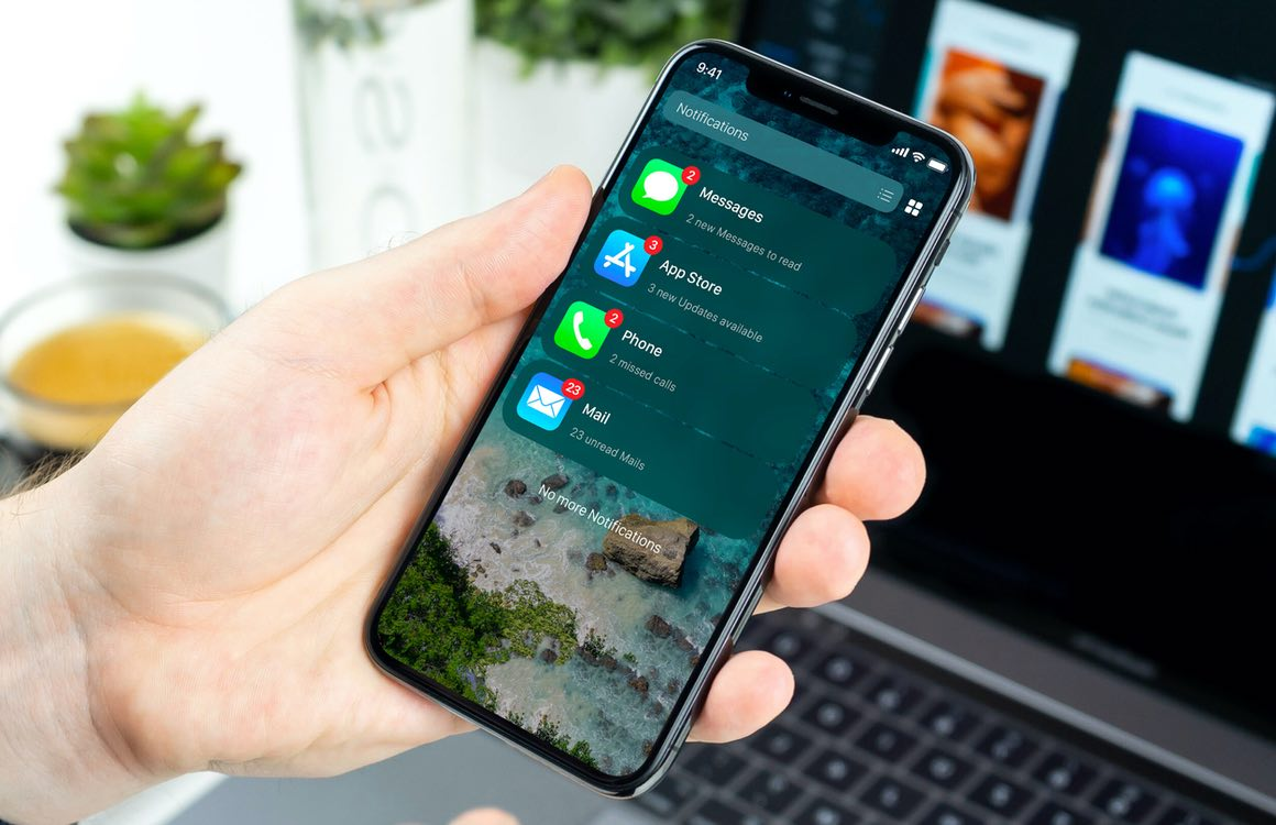 Nieuwsoverzicht week 11: WWDC 2020 volledig online en broncode iOS 14 gelekt