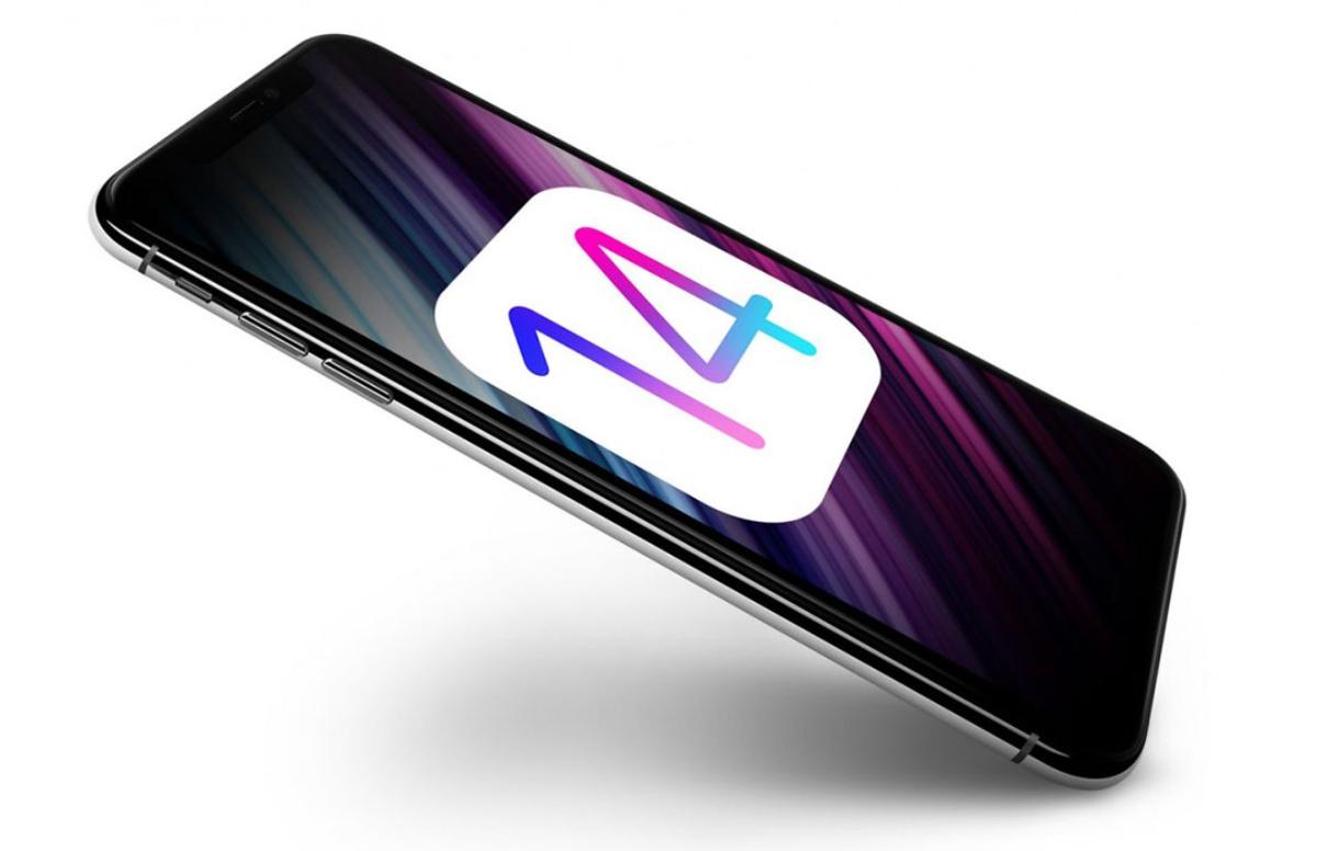 Poll: Welke functie mag niet ontbreken in iOS 14?