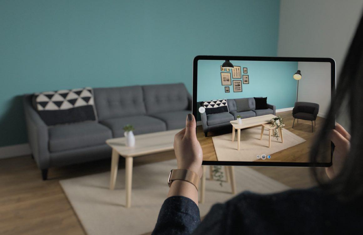 Nieuwsoverzicht week 12: iPad Pro 2020 en MacBook Air 2020 onthuld
