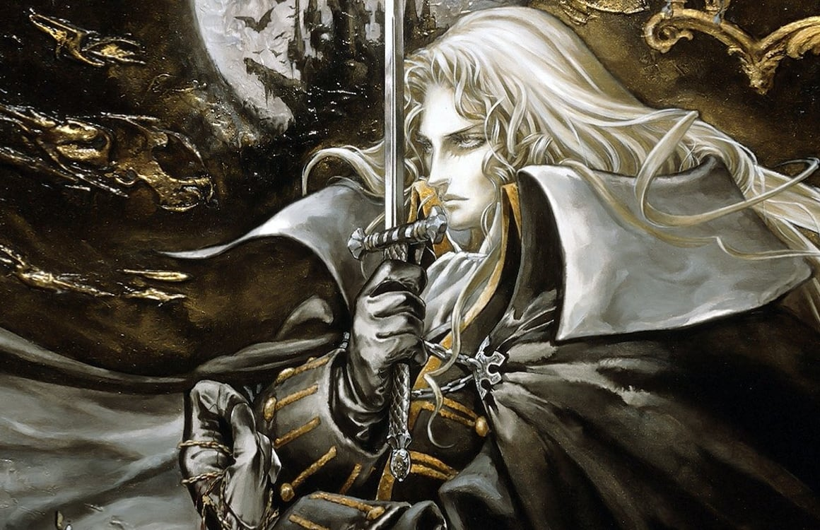 Beste iOS-games van maart: Castlevania: Symphony of the Night en 4 andere