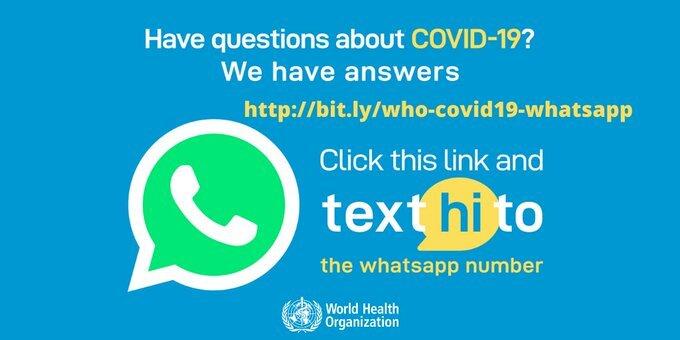whatsapp-coronavirus-who