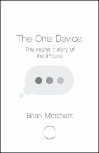 apple boeken the one device 1