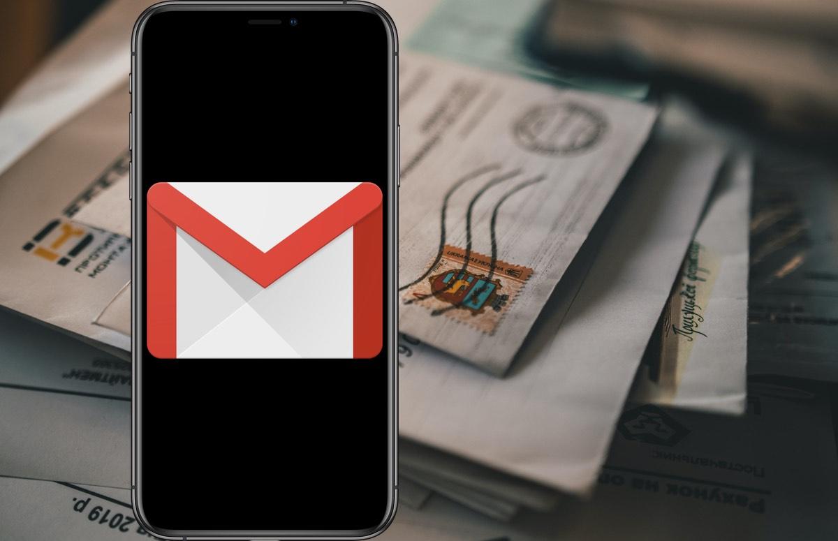 Tijd voor een grote schoonmaak: 4 tips om je mailbox op te ruimen