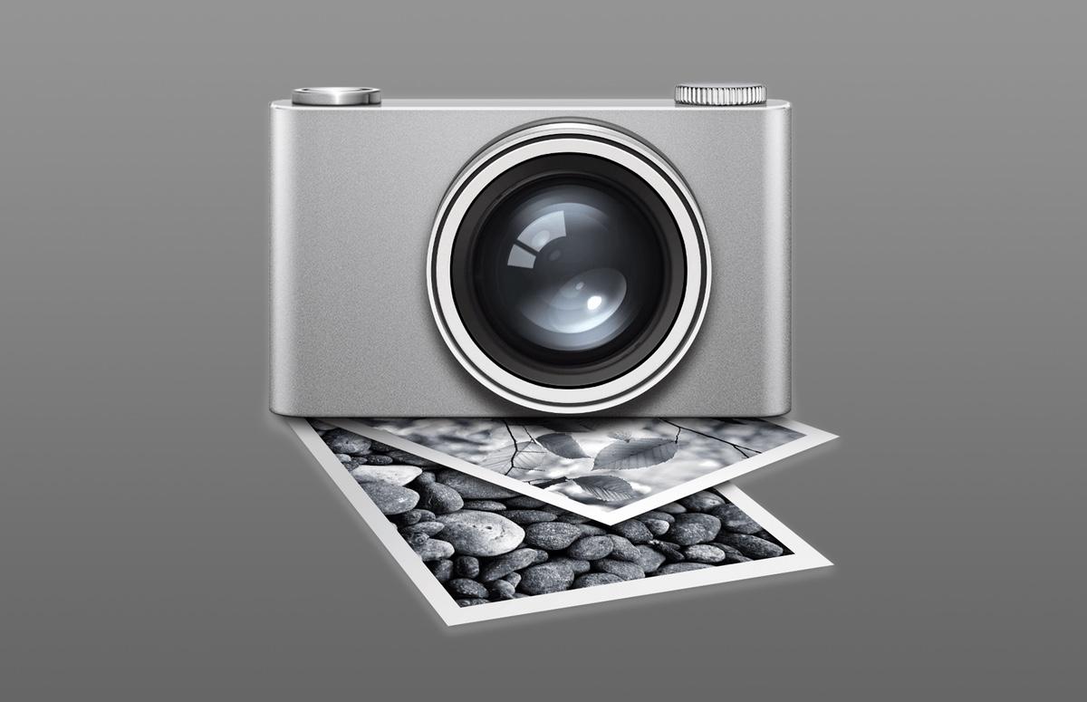 Bug voegt lege data toe aan foto's in standaard Mac-app 'Fotolader'