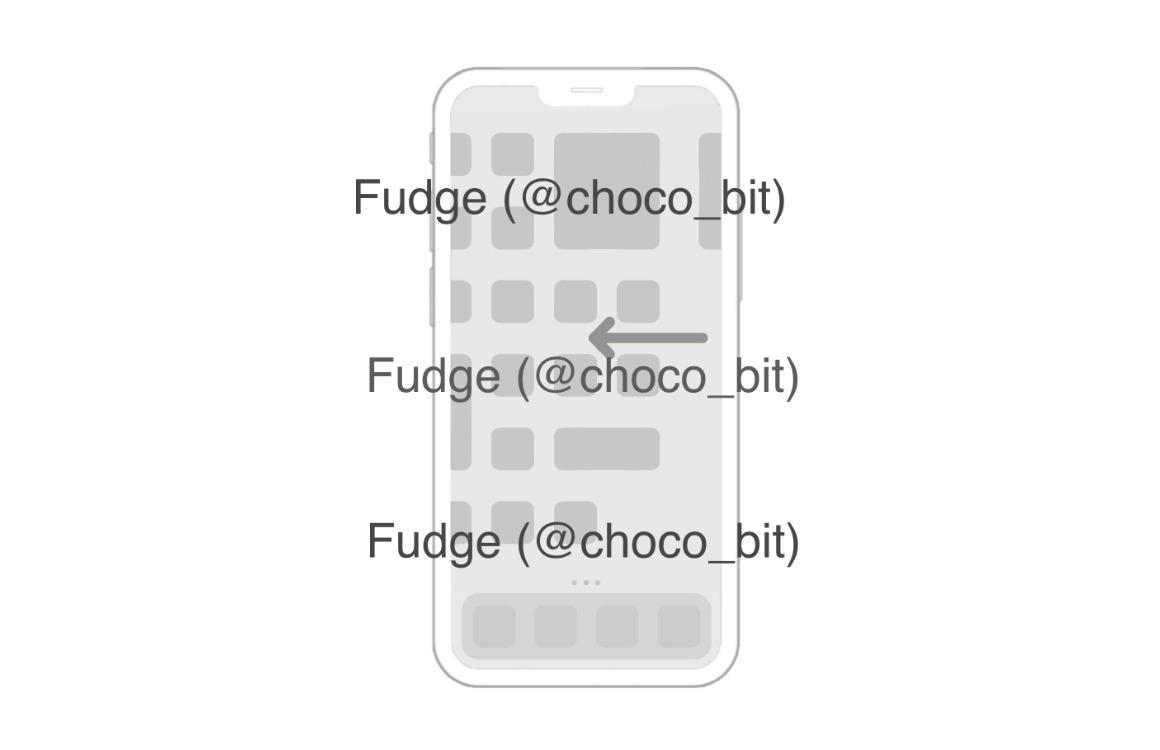 iphone 12 pro notch