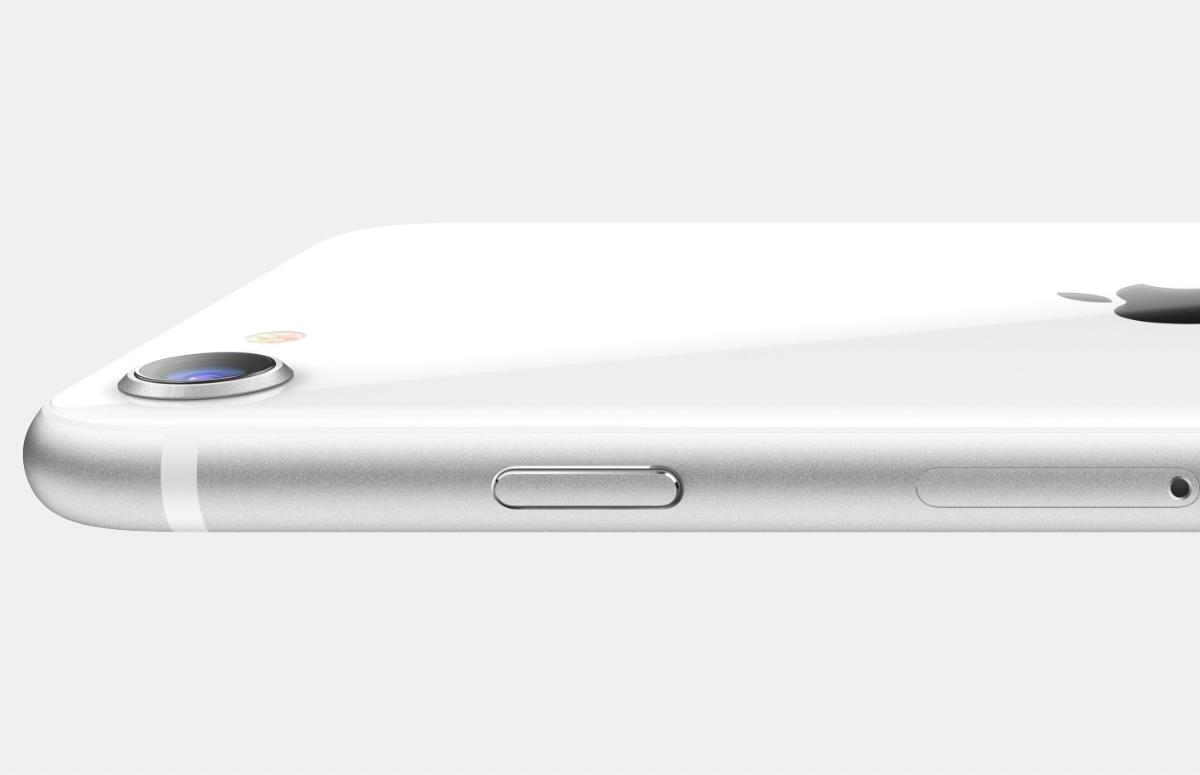iPhone SE 2020 tips: alles voor een vliegende start met je nieuwe iPhone