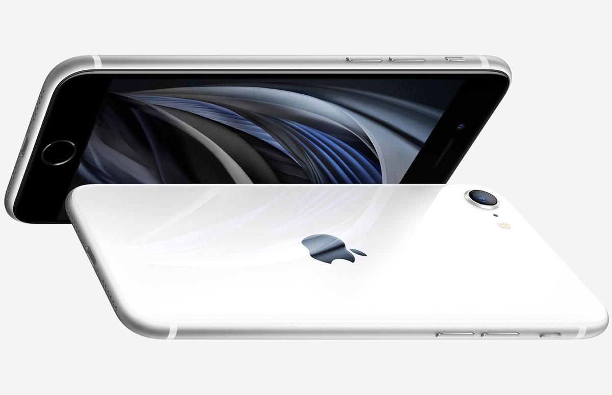 iPhone SE 2020 nu te reserveren in Nederland: vind de beste prijzen