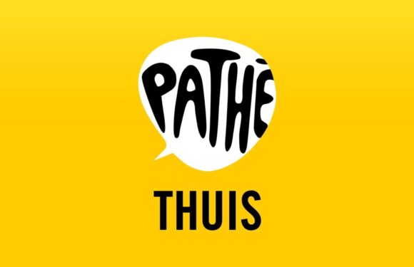 pathé thuis gratis film april 2020