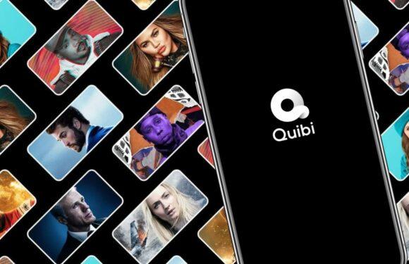 quibi review
