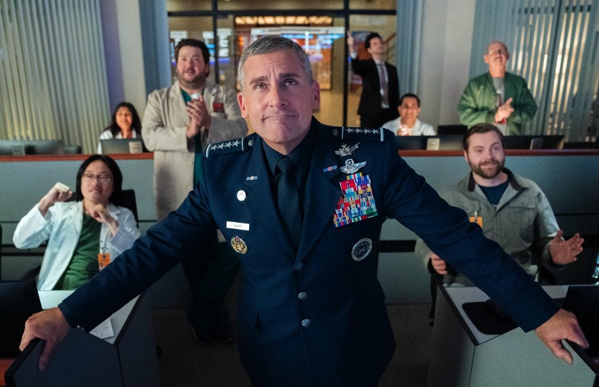 Nieuw op Netflix en Apple TV Plus: bekijk onze tips voor mei 2020