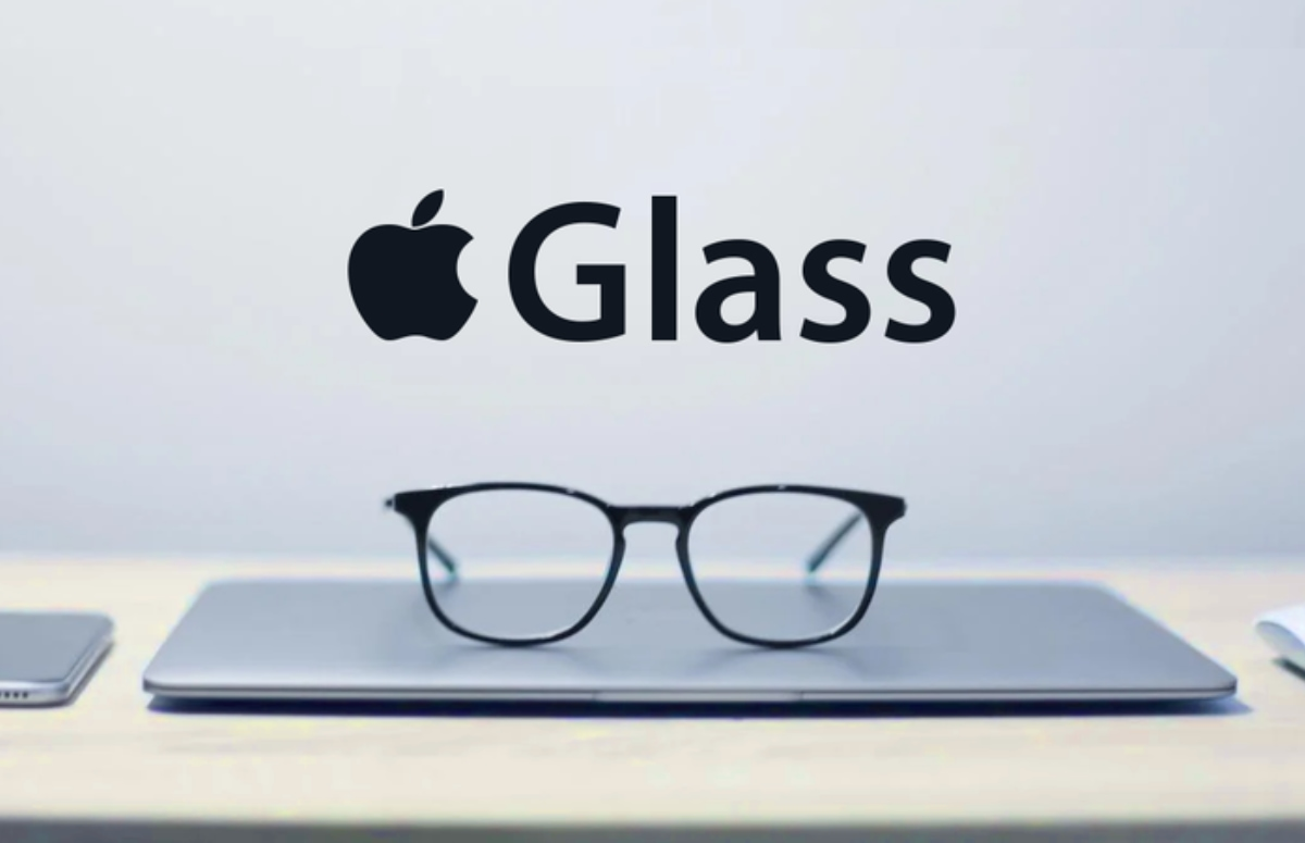 Apple Glass: de 7 hardnekkigste geruchten over Apples AR-bril