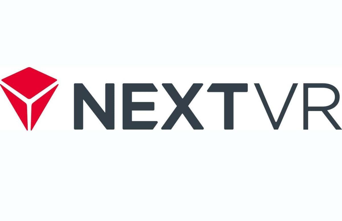 Waarom Apple virtual reality-bedrijf NextVR heeft overgenomen