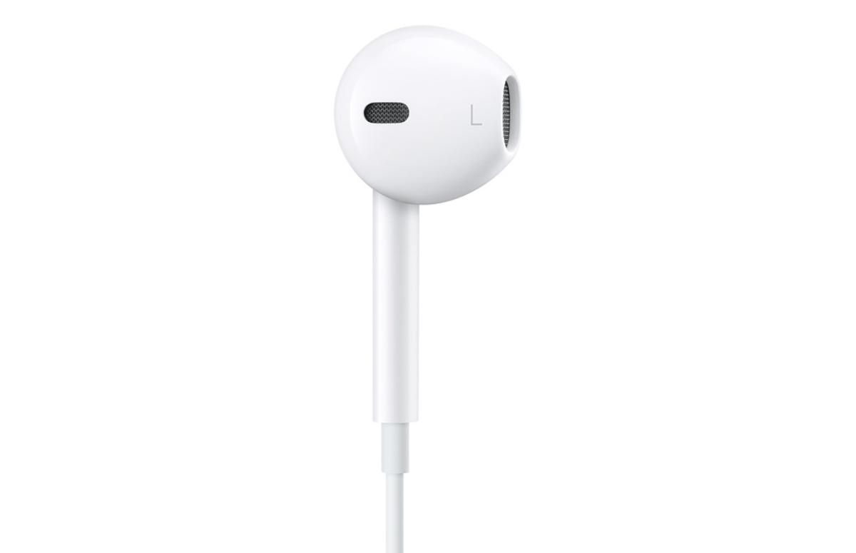 'iOS 14.2 hint naar iPhone 12 zonder gratis EarPods in de doos'