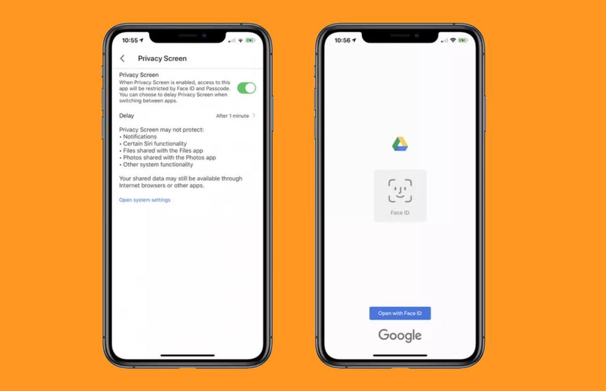 Zo beschermt nieuw privacyscherm in Google Drive jouw bestanden