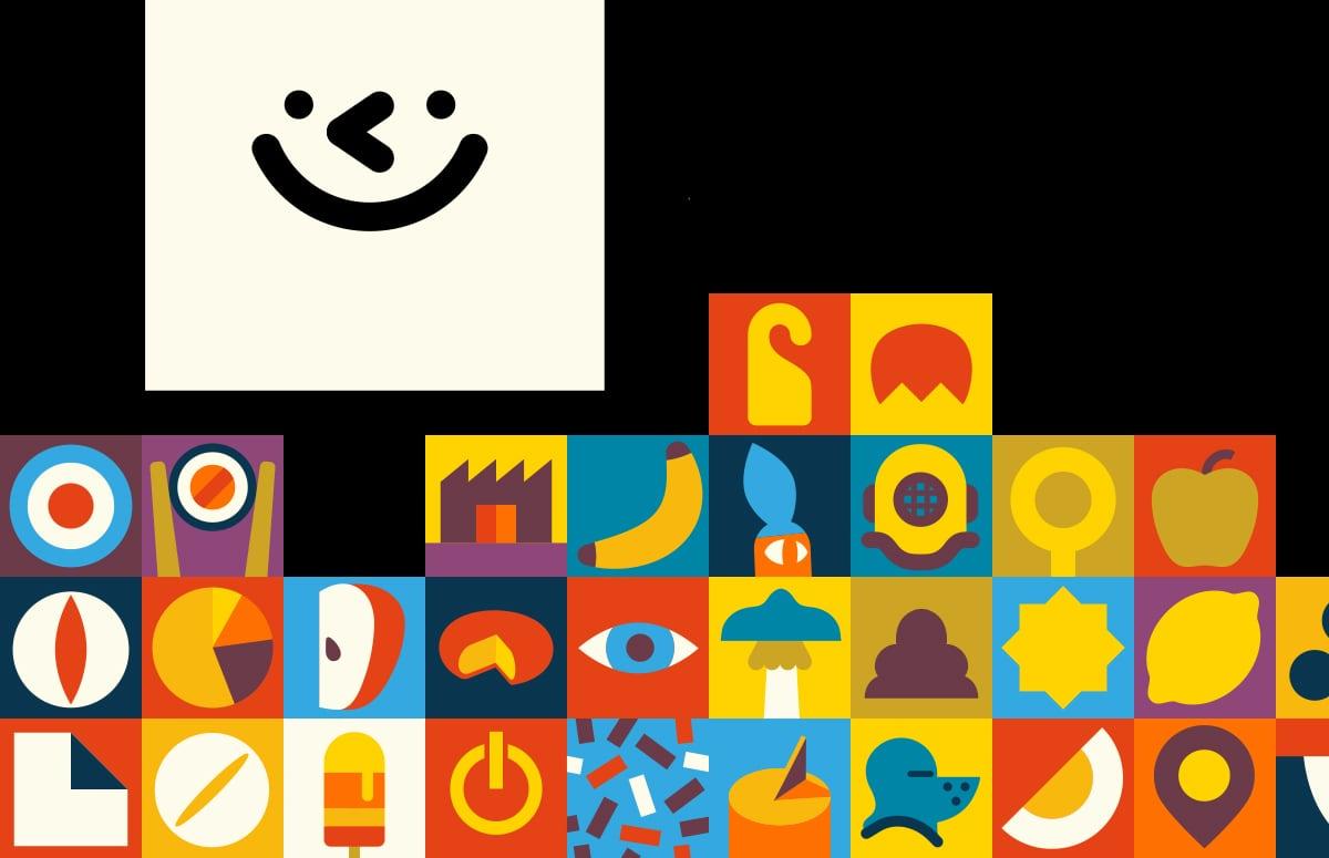 Beste iOS-games van mei: Wilmot's Warehouse en vier andere spellen