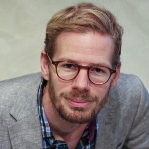 joris leker nederlandse corona-app experts