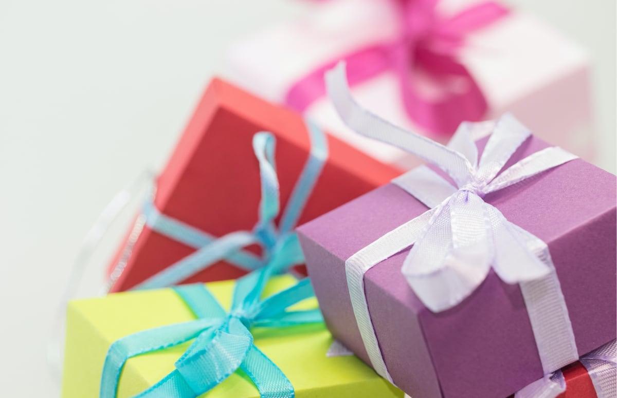 Moederdag: 9 gadgets en andere cadeautips voor onder de 50 euro