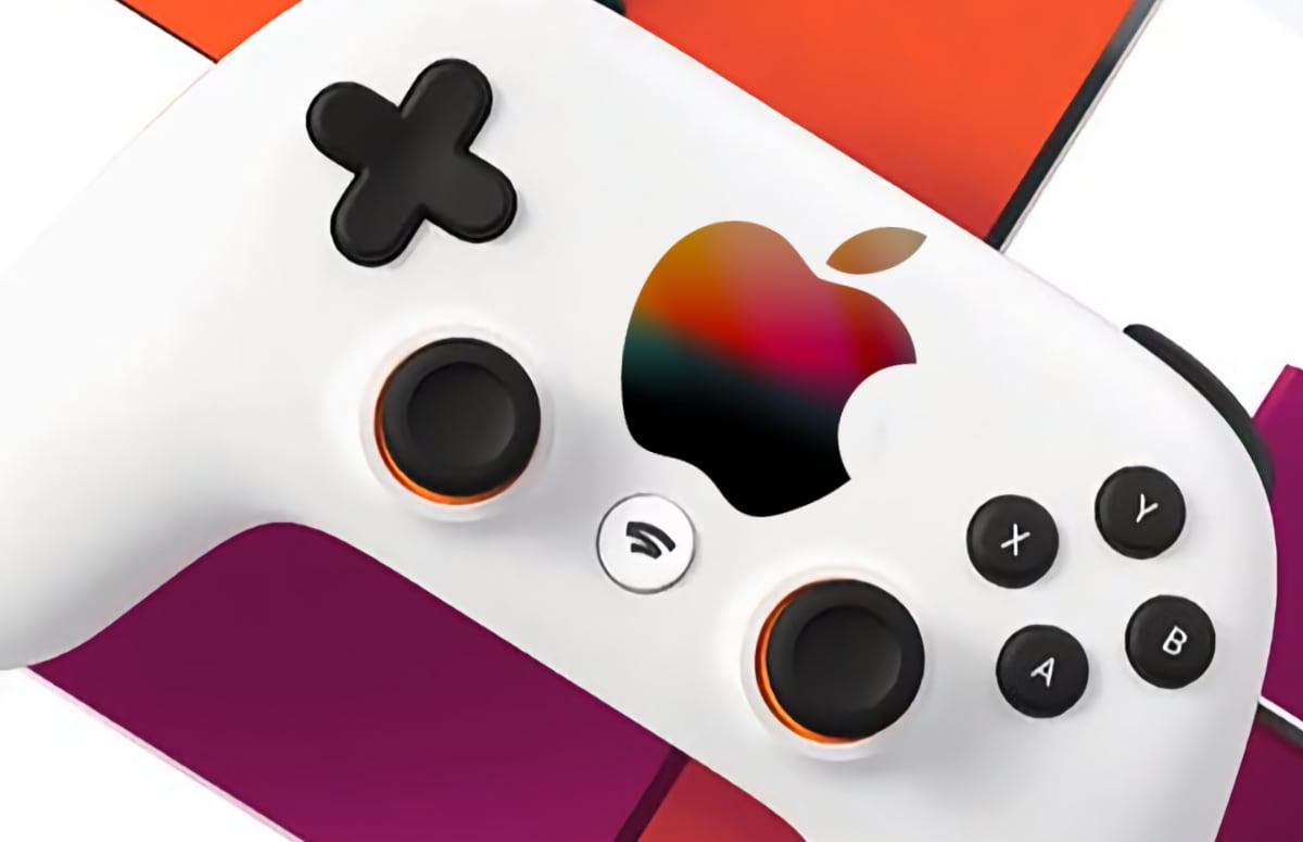 Opinie: Apple moet gamestreamingdiensten beter behandelen