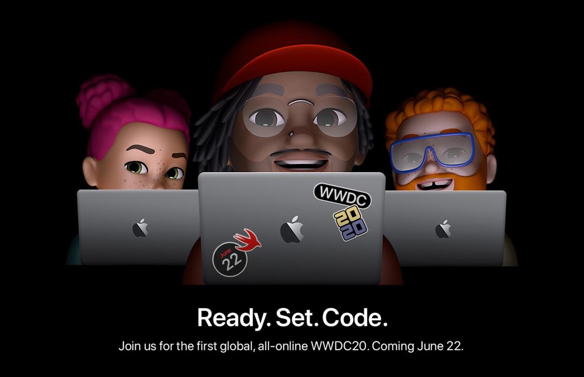 Officieel: Apple onthult iOS 14 en meer op 22 juni