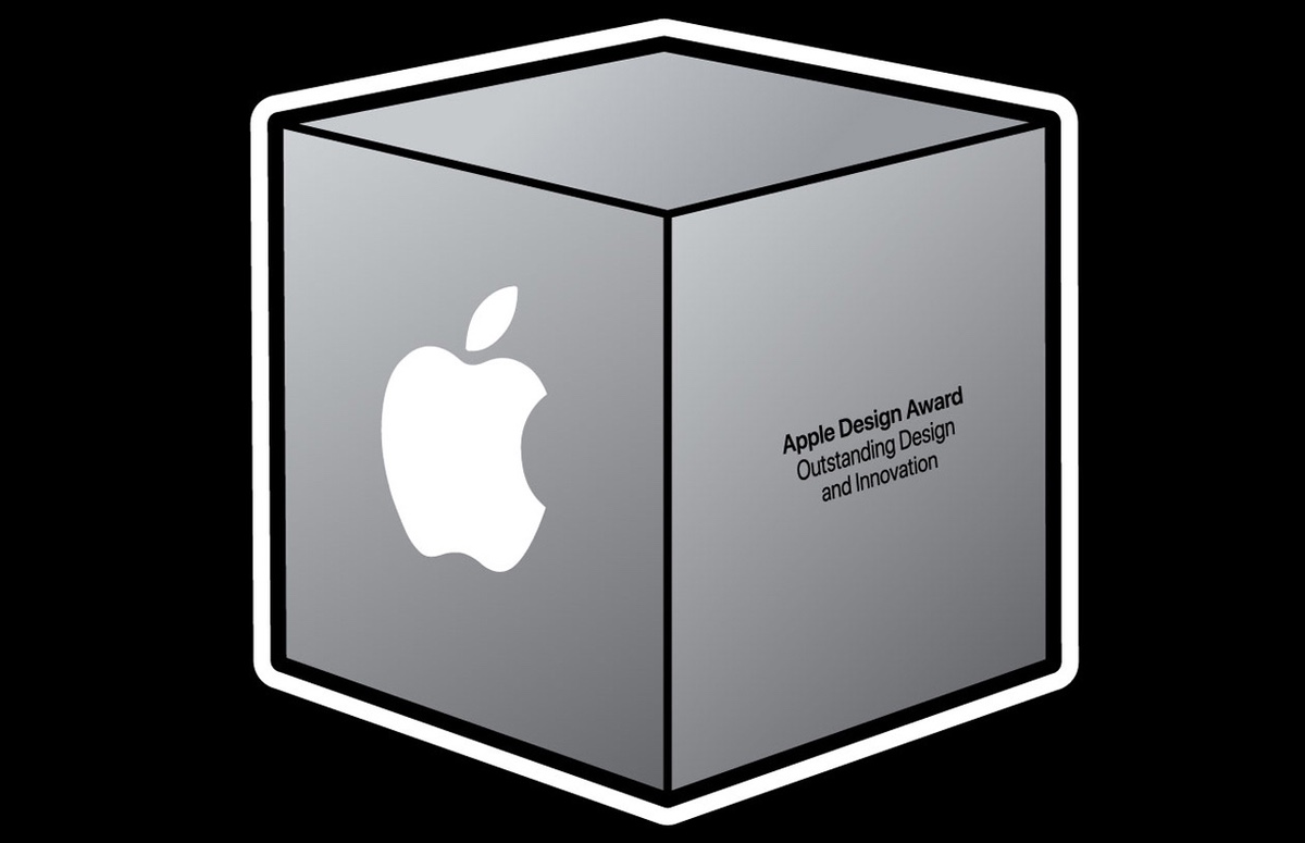 Apple Design Awards 2020: dit zijn de winnaars