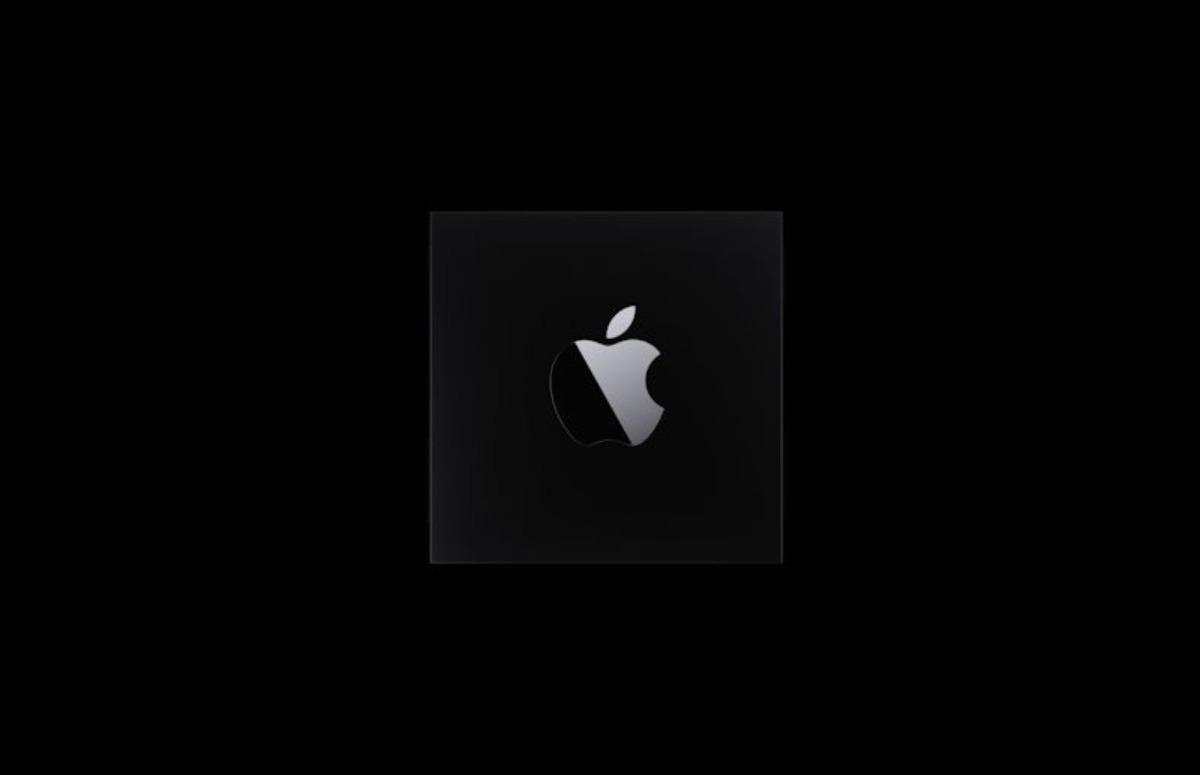 Apple-event in november: 5 verwachtingen voor de laatste keynote van 2020