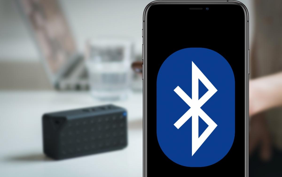 Zo verander je de naam van je bluetooth-speaker