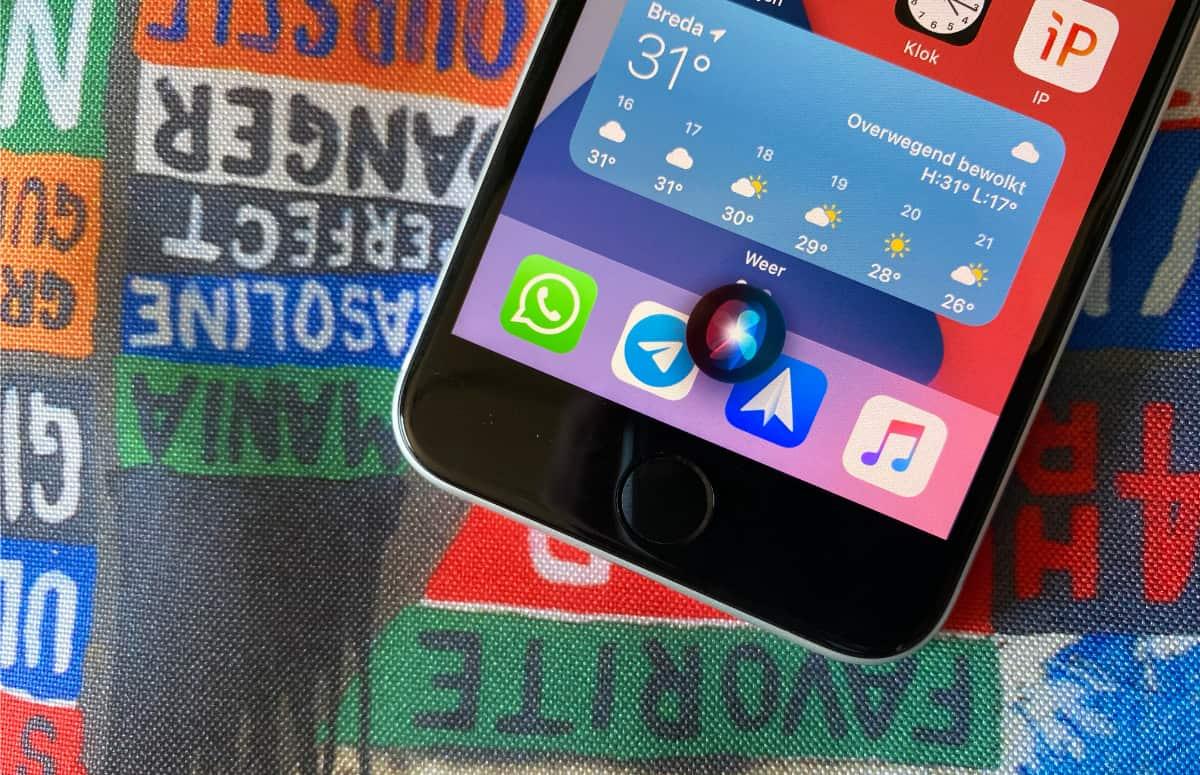 iOS 14 bèta 6: 5 nieuwe functies en verbeteringen in beeld