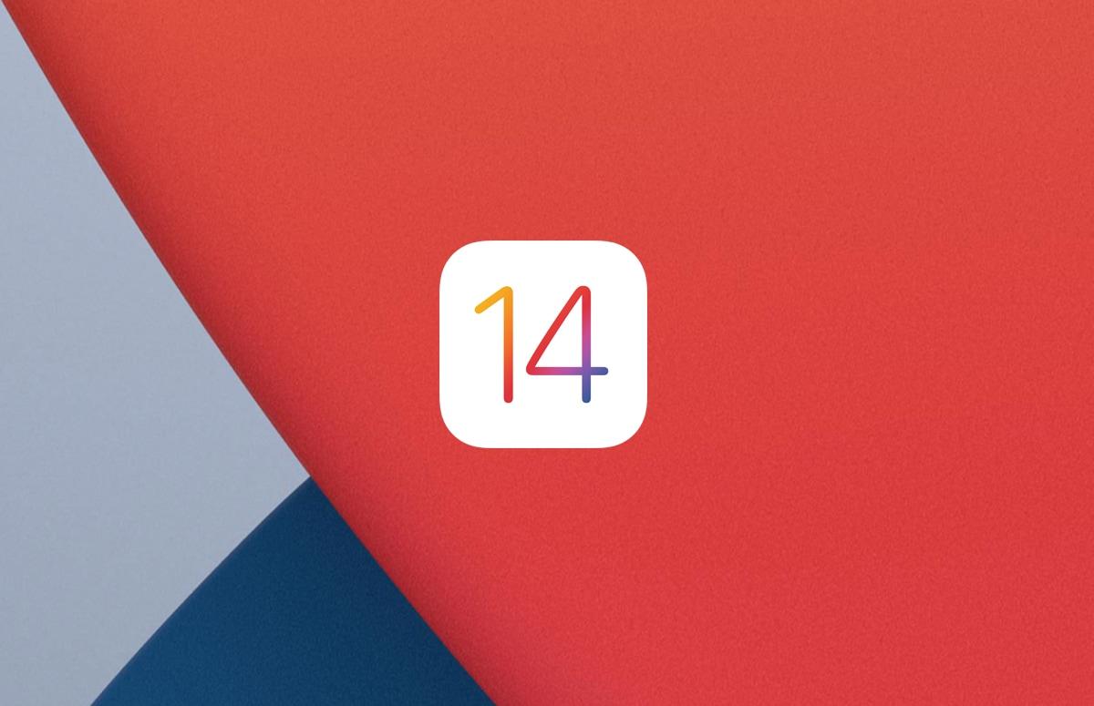 iOS 14: 14 kleine functies en verbeteringen die je nog niet kende