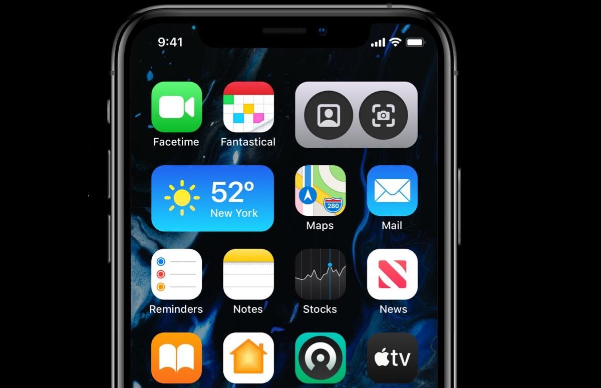 WWDC Wensen: Apple, kom nu eindelijk eens met betere widget-ondersteuning