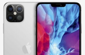 iPhone 12 pro max 120hz promotion
