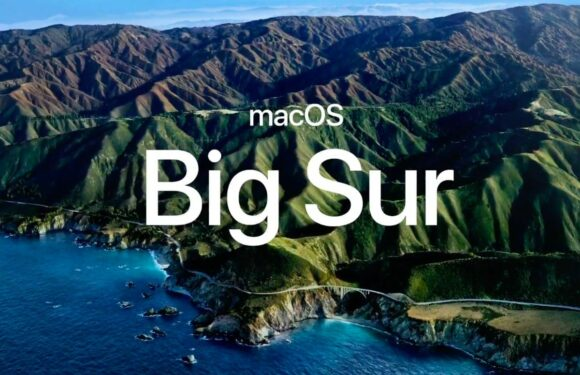 macbook touchscreen