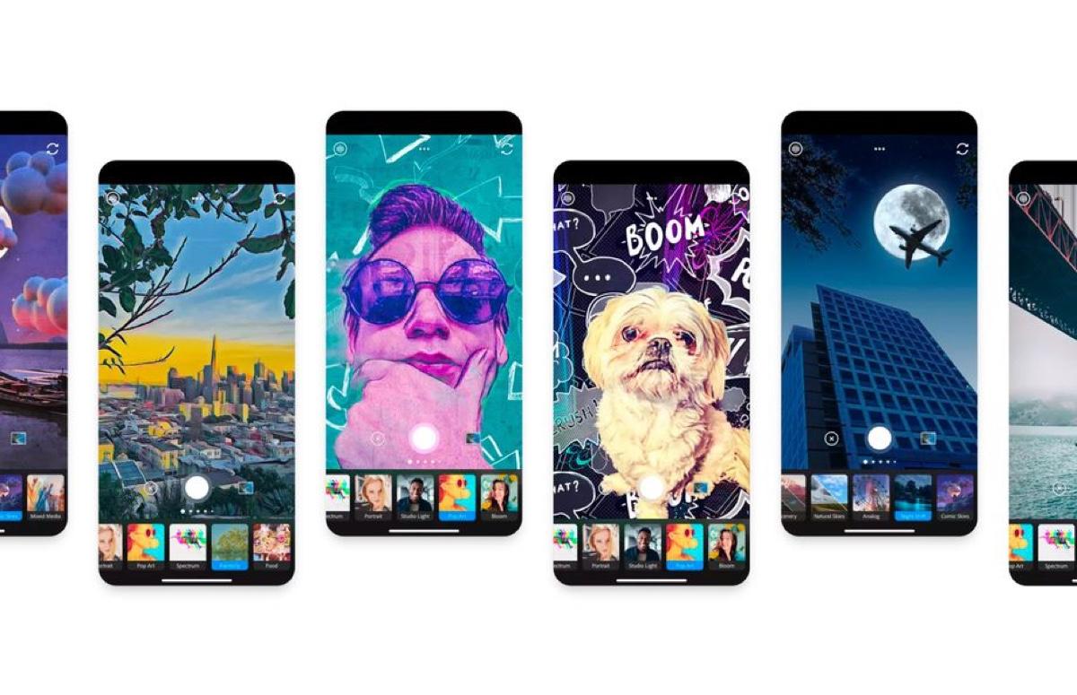 De 4 beste iOS-apps in de App Store van week 24 – 2020