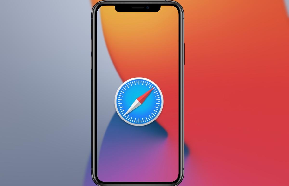Overzicht: 4 verbeteringen van Safari in iOS 14