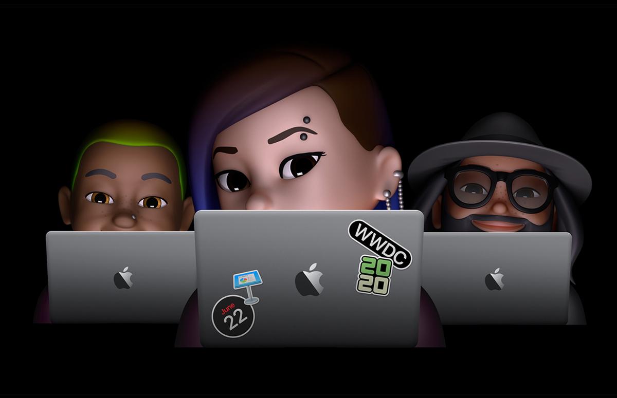 Apple-event livestream: zo volg je op maandag 22 juni alle onthullingen