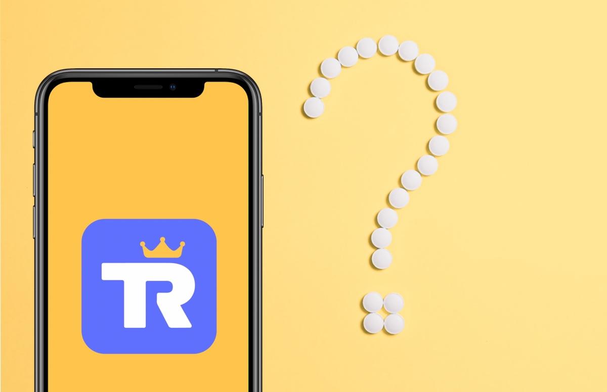 De 5 beste iOS-apps in de App Store van week 25 – 2020