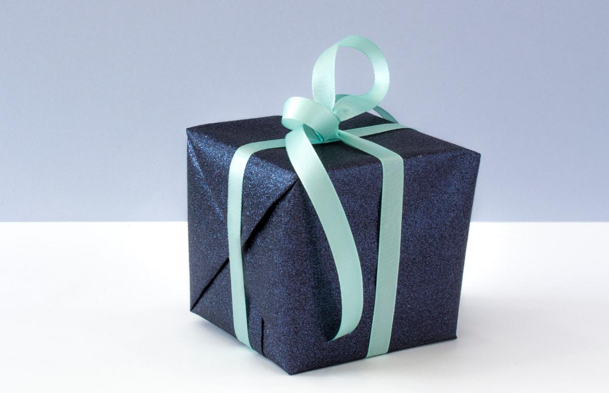 Vaderdag: 9 gadgets en cadeautips voor de Apple-liefhebber